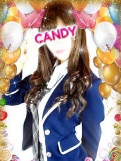 No.2 桜咲|キャンディマウンテンでおすすめの女の子