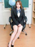 おとは|新大阪女教師の秘密でおすすめの女の子