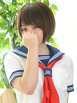 このみ | キャラメル - 新大阪風俗