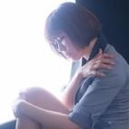 国仲☆梨乃さんの写真