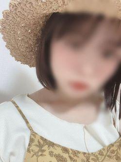 すず|CECIL (セシル)でおすすめの女の子
