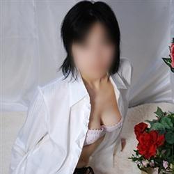 「女性ならではの細やかな対応と行き届いたサービス」10/21(金) 12:56 | CELEB CLUB 麗のお得なニュース