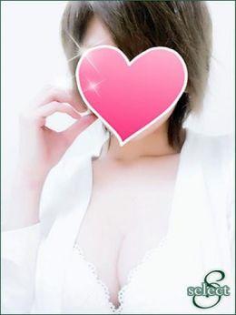 くらら | select - 宇都宮風俗