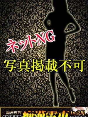 鷺ノ宮ゆら|THE痴漢電車.com - 立川風俗