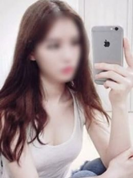 まさ | Chinese Porn - 神戸・三宮風俗