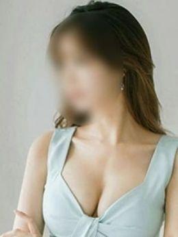 さとみ | Chinese Porn - 神戸・三宮風俗