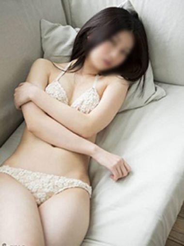 はづき|Chinese Porn - 神戸・三宮風俗