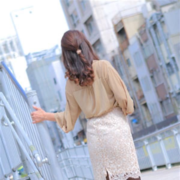 「◆◇◆難波待合わせ超得コース◆◇◆」03/03(土) 19:16 | 超熟クラブのお得なニュース