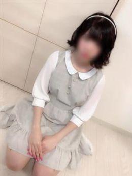 もなか | 貧乳、微乳専門 シンデレラバスト - 名古屋風俗