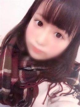 ひまり | 貧乳、微乳専門 シンデレラバスト - 名古屋風俗