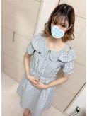 りの|貧乳、微乳専門 シンデレラバストでおすすめの女の子