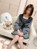 めい|貧乳、微乳専門 シンデレラバストでおすすめの女の子