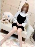 さり|貧乳、微乳専門 シンデレラバストでおすすめの女の子