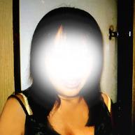 アスカ|ダウンタウンで評判の女の子