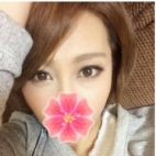 葉月 麻里子さんの写真
