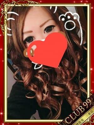 敏感姫★みさき CLUB 99三重店 - 亀山・関風俗