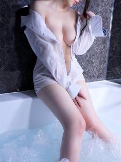 塔咲 日和|クラブアイリス東京でおすすめの女の子