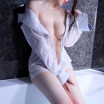 塔咲 日和 | クラブアイリス東京 - 品川風俗