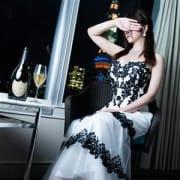 「Club IRIS■オススメお嬢様」01/28(月) 18:00 | クラブアイリス東京のお得なニュース