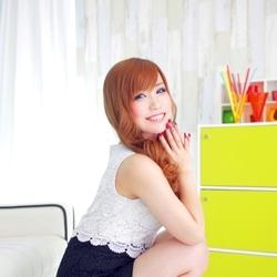 「★」10/14(金) 18:10 | clubCanCan 南インター店のお得なニュース