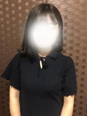 麻生さやか6/13入店