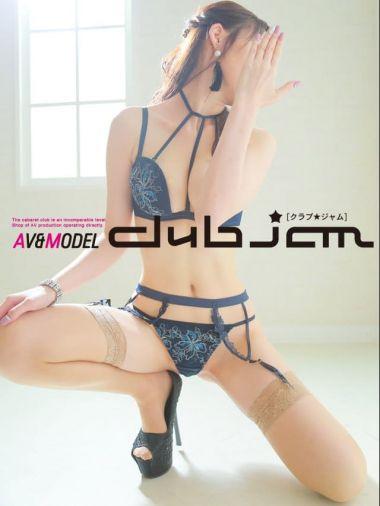 白石もえ|Club JAM - 仙台風俗