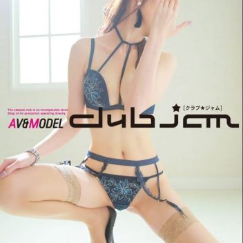 白石もえ | Club JAM - 仙台風俗