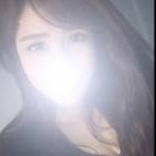 ナナさんの写真