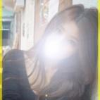 ルカさんの写真