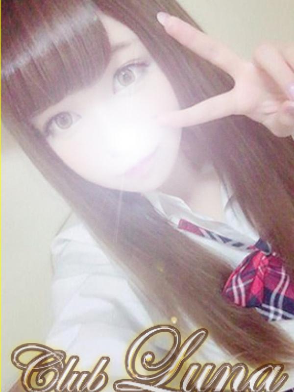 「出勤で~すっ☆」04/21(土) 14:25 | ミナミの写メ・風俗動画