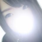 エミさんの写真