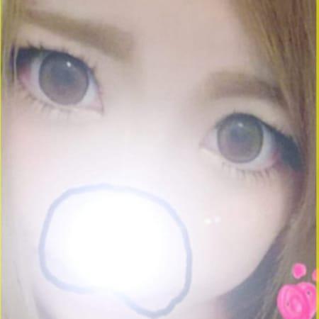 アヤ【濡れた瞳に魅力がいっぱい♪】 | クラブルナ(仙台)