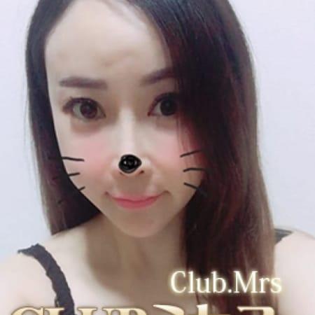 ドロシー | CLUBミセス(福岡市・博多)