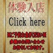 「高級デリヘル 無双~MUSOU~ 新人入店情報!!」03/21(水) 16:50 | 無双~MUSOU~のお得なニュース