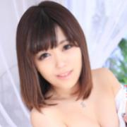 ☆体験入店サンディ アトリエなにわ - 吉原風俗