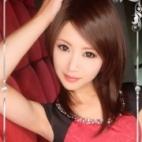 中川美嘉さんの写真