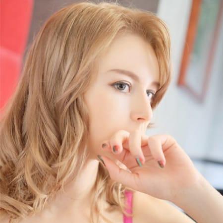 「◆当店初ロシア系美女ルックス、性格ともに一級品 「ニコル」さん♪」12/17(日) 09:20 | クラブ ピアのお得なニュース
