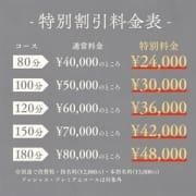 「【特別割引料金】」01/21(木) 16:23 | クラブ ピアのお得なニュース