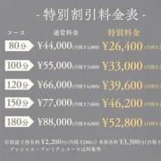 【特別割引料金】 クラブ ピア