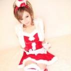 綾瀬 りおなさんの写真