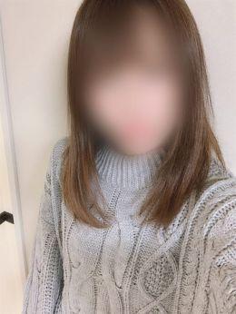 新人★さき | Color 彩 - 松本・塩尻風俗
