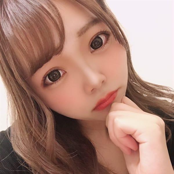 Color 彩 - 松本・塩尻派遣型風俗