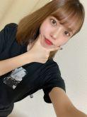 新人★りさ特例嬢キレカワちゃん|Color 彩でおすすめの女の子