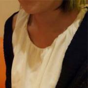 ルミカ|Color 彩 - 松本風俗