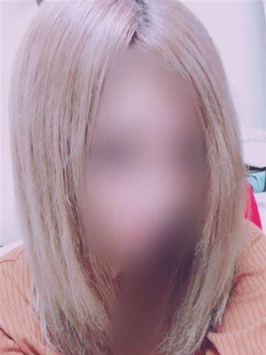 新人★ひびき|Color 彩 - 松本・塩尻風俗