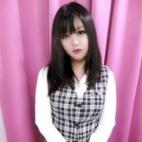 アユミ|ドMカンパニー十三西口 - 十三風俗