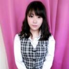 サユリ|ドMカンパニー十三西口 - 十三風俗