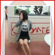 「純粋清楚なお姉さん♪」05/25(金) 00:26   コンテローゼのお得なニュース