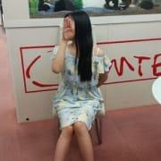 「【体験入店中】デビューしたてのピチピチガール♪」08/19(日) 23:11 | コンテローゼのお得なニュース