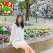 「1/23(水)本日出勤の女の子♪」01/23(水) 05:29 | コンテローゼのお得なニュース